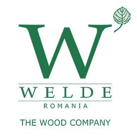 sigla-Welde-Romania