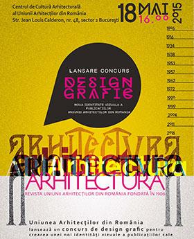 AFIS_concurs-design-grafic_UAR_Arhitectura_RDW-2