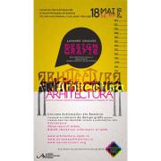 AFIS_concurs-design-grafic_UAR_Arhitectura_RDW-new-mic