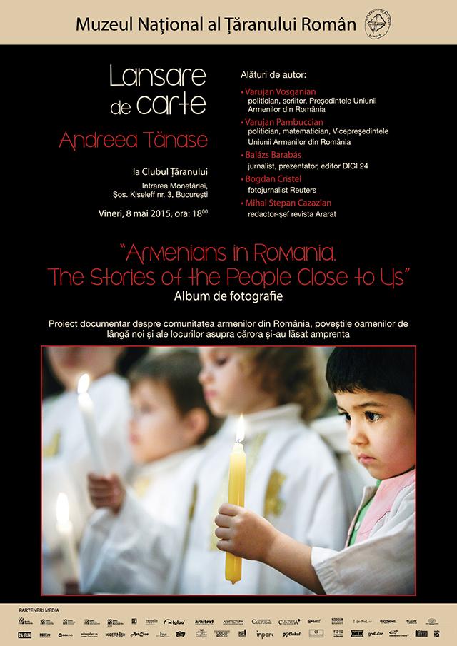 Afis-lansare-carte---proiect-armeni-NOU