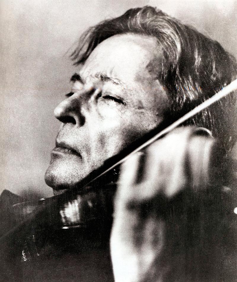 George-Enescu-Archive-Photo-mic