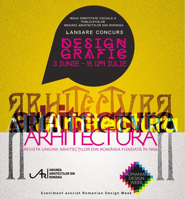 afis+design+site
