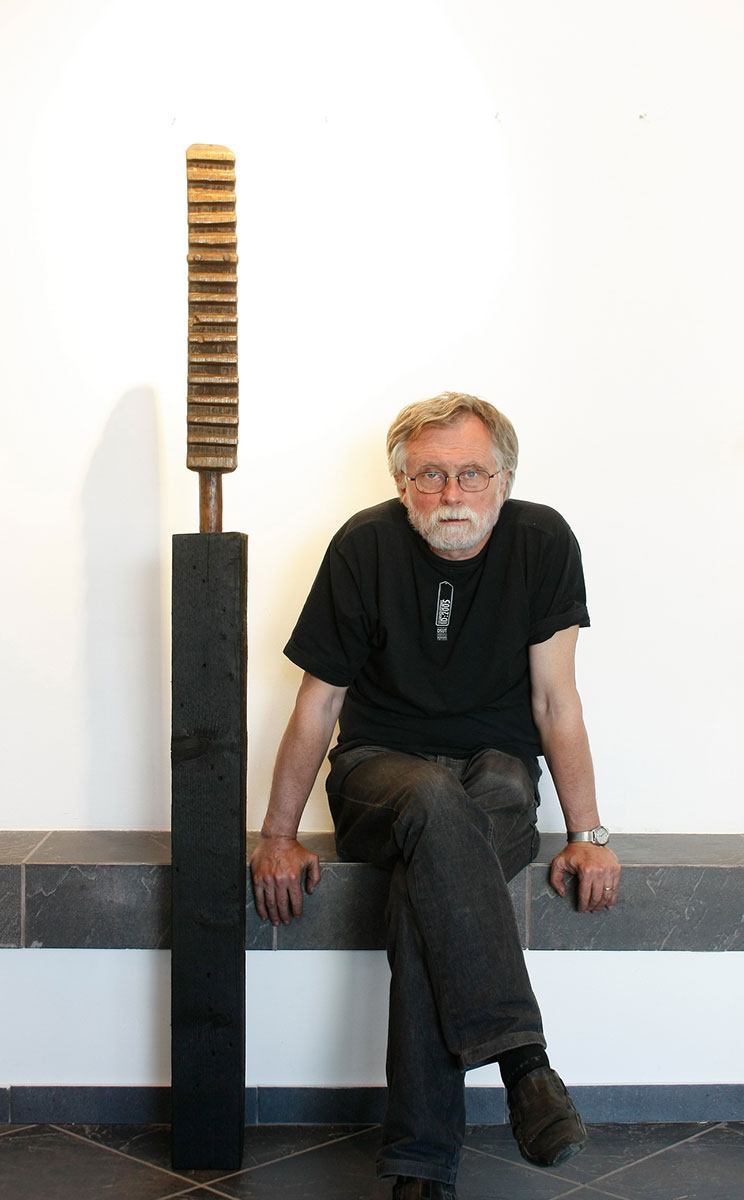 etnosculptura-mic