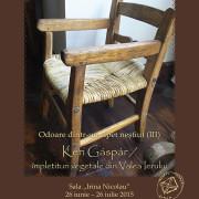 MTR-Kery-Gaspar---Impletituri-mic