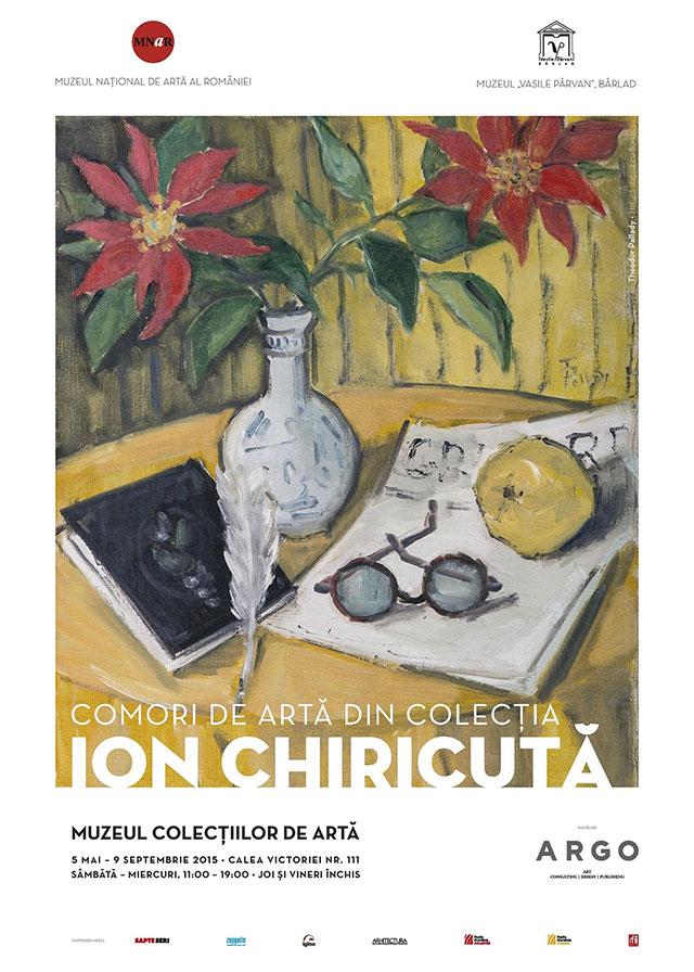 afis-expo-''Comori-de-arta-din-Colectia-Ion-Chiricuta''