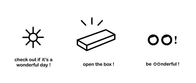 scris-pe-cutie