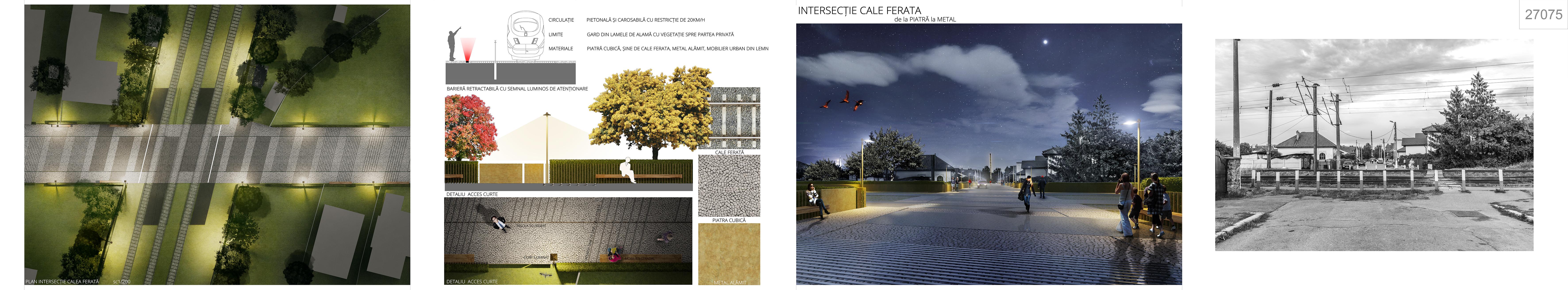 06---Intersectie-Cale-Ferata
