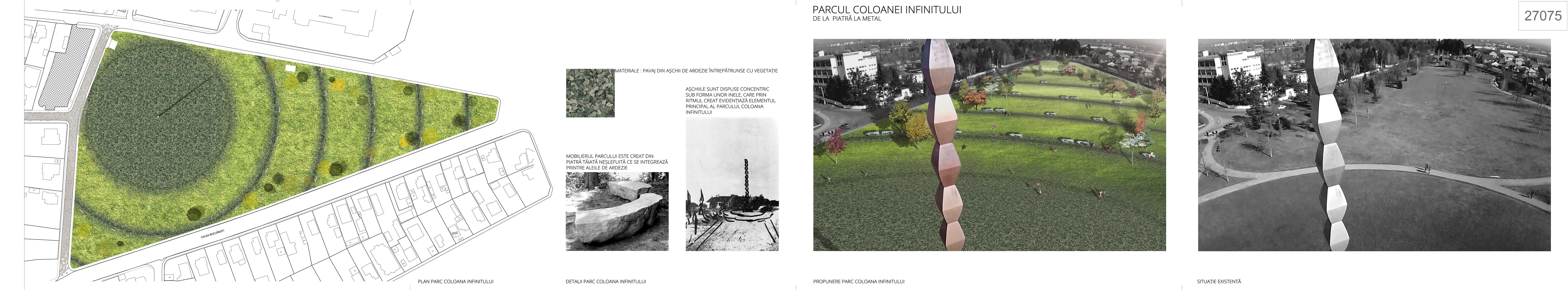 07---Parcul-Coloanei-Infinitului