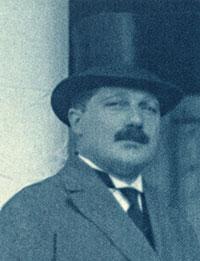 Horia Teodoru