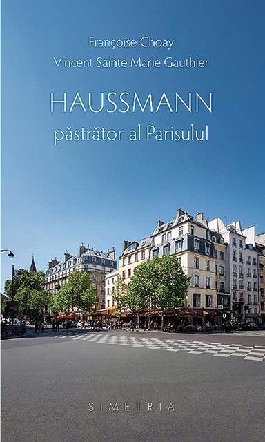 Coperta-Haussmann-b