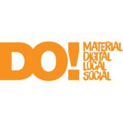 DO_weblogo_orange-new