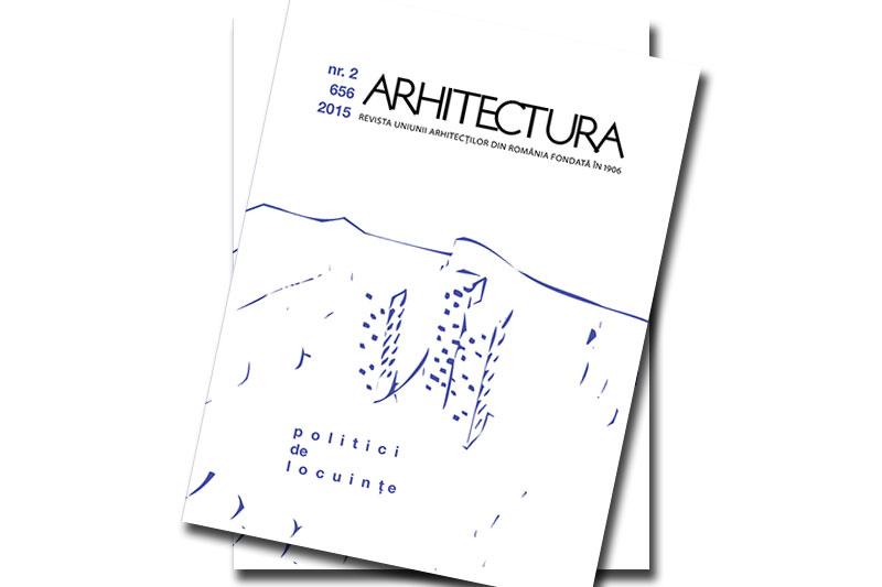 coperta-Arhitectura-2-2015