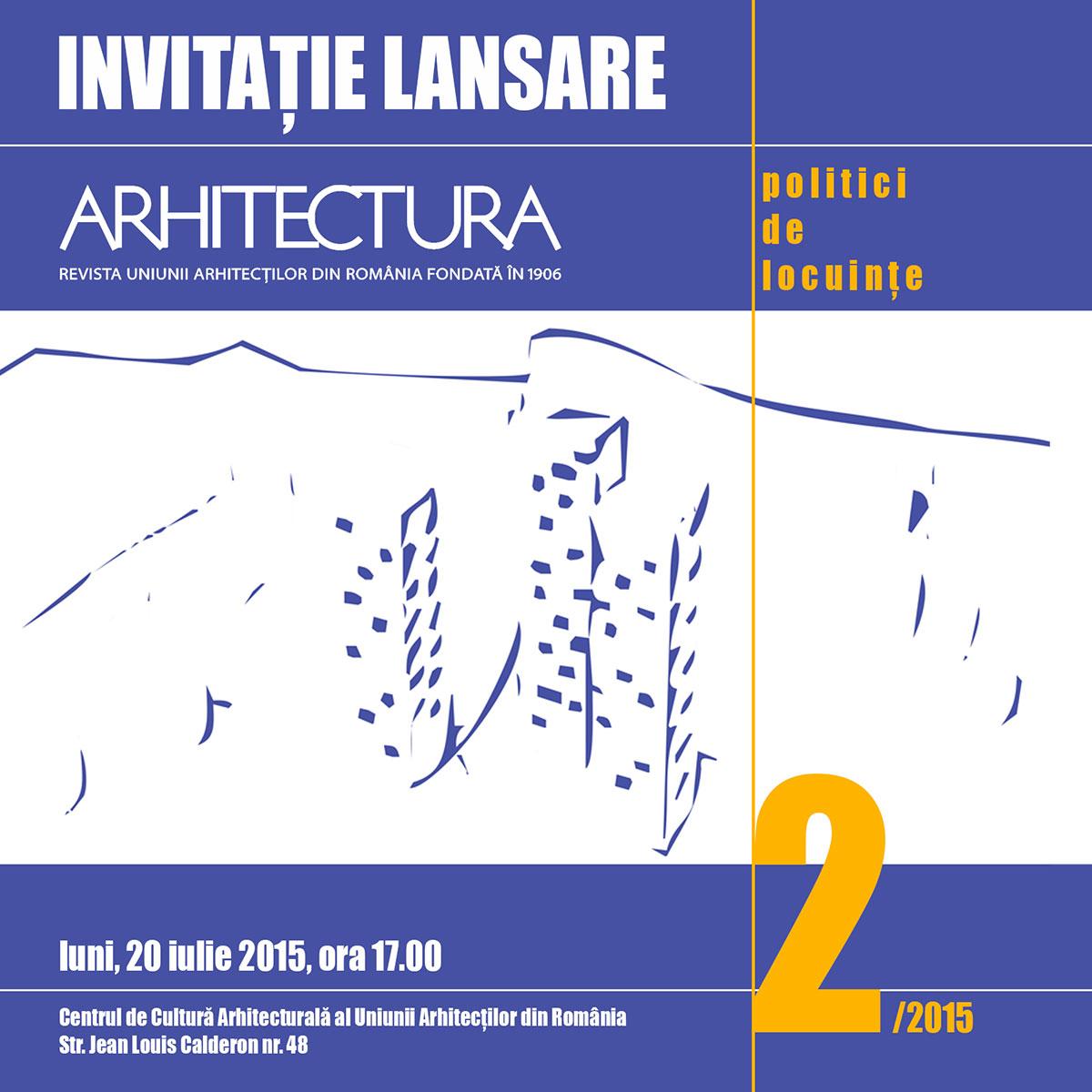 invitatie-lansare-nr2