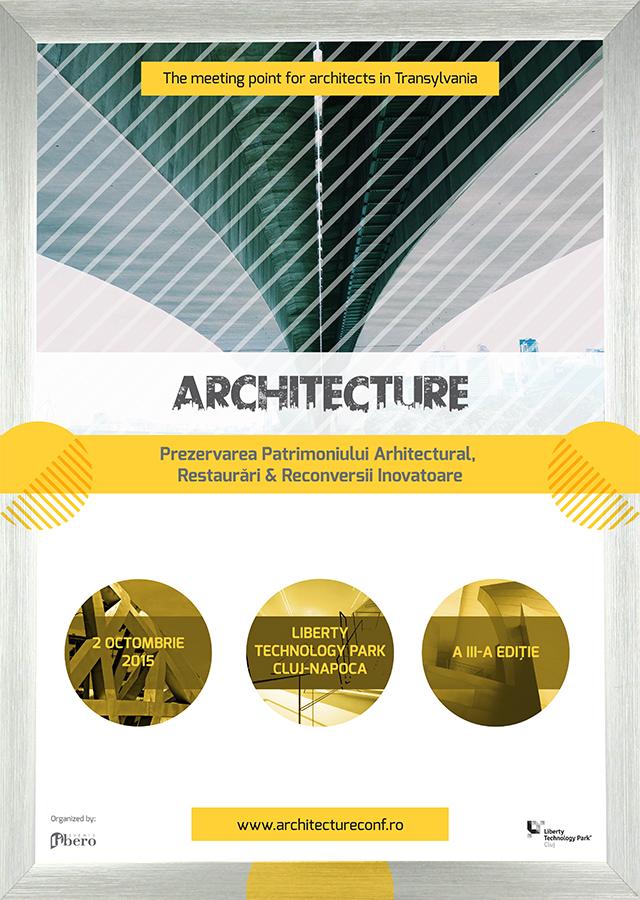 Architecture-2015-Afis