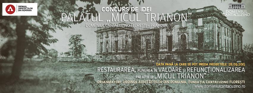 Concurs-de-idei-Domeniul-Cantacuzino-facebook