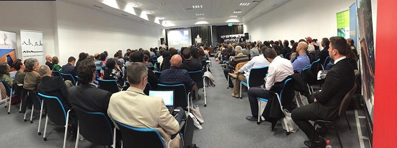 Poza-Architecture-2014-Libero-Events