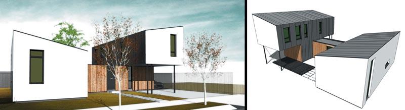 cmyk02-2015_arhitecturiincrestere_insert_diverse_03