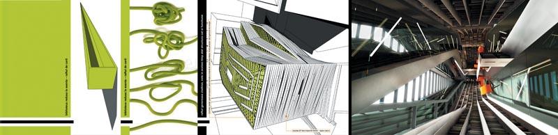 cmyk02-2015_arhitecturiincrestere_insert_diverse_04