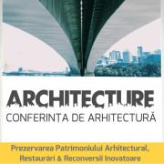 Architecture-Afis-parteneri-2