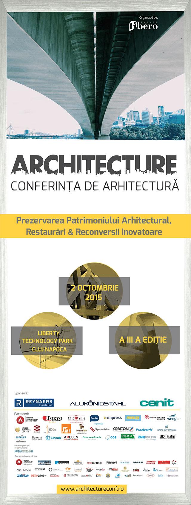 Architecture-Afis-parteneri-3