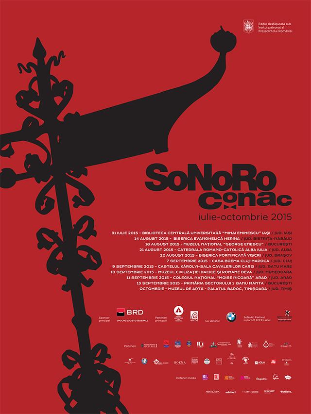 Sonoro-Conac_afis-general