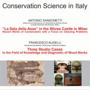 conferinta-A.-Sansonetti-&-F.-Augelli