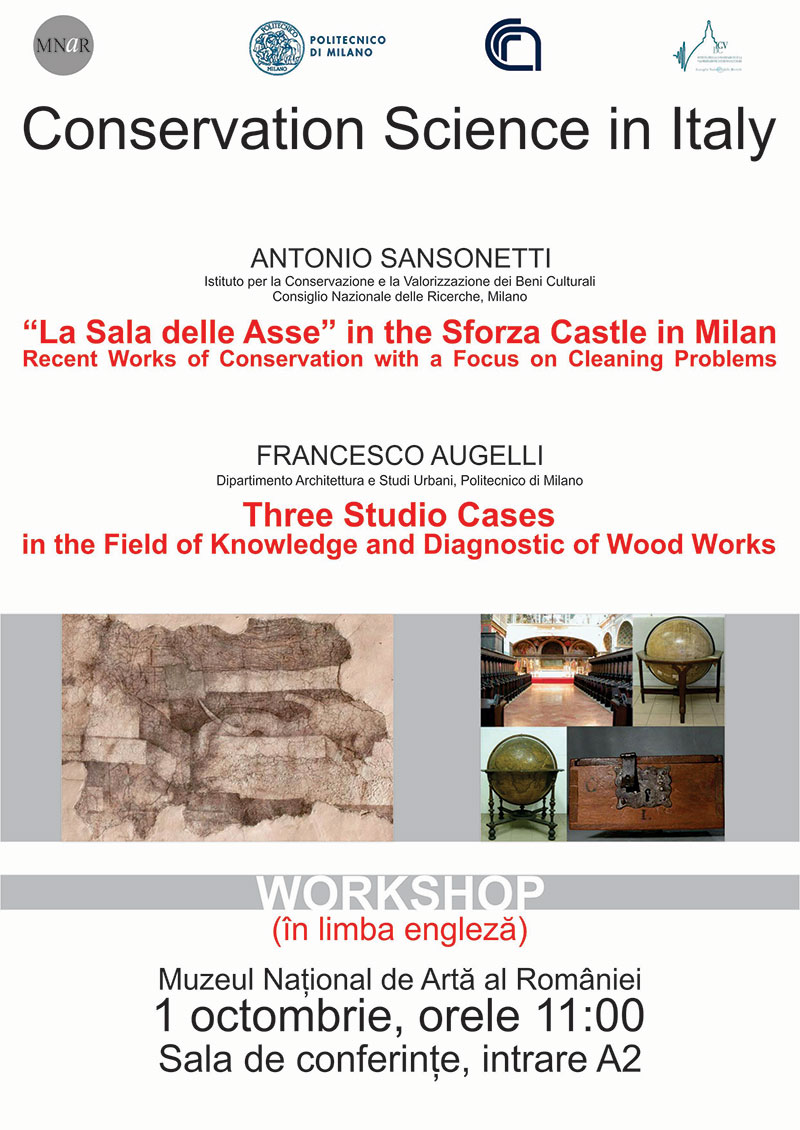 conferinta-A.-Sansonetti-&-F.-Augelli-big