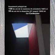 ROLLUP_invitatie_mail
