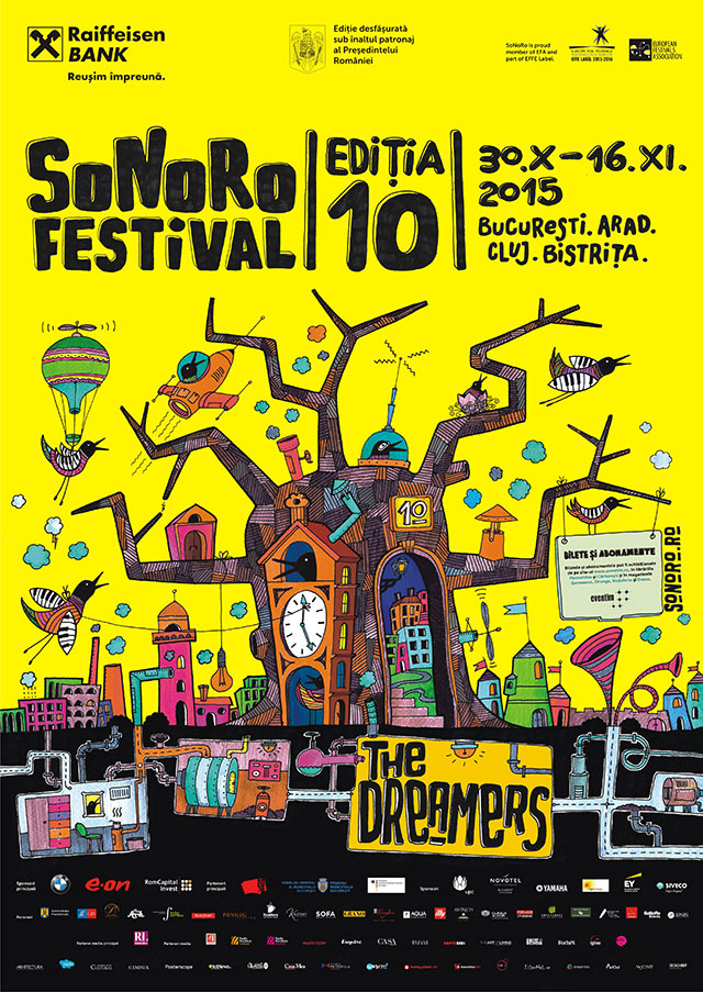 afis-Sonoro-2015