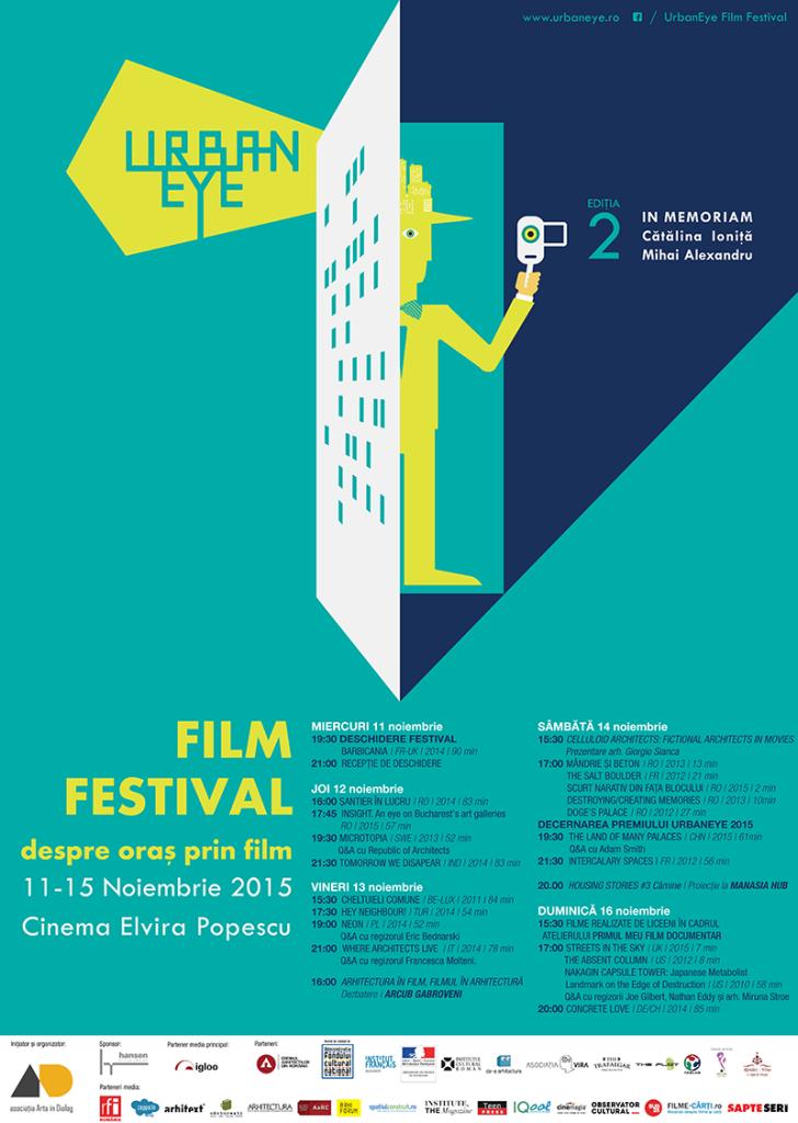 UrbanEye2015-Poster-A2vertical-RGB-2