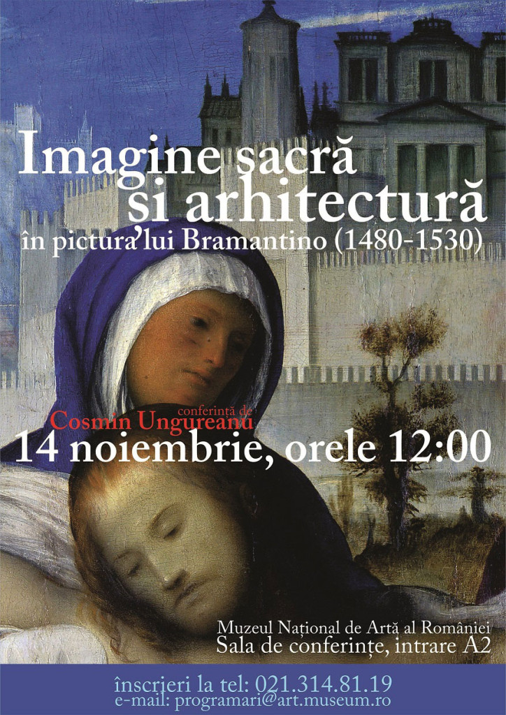 afis-Imagine-sacra-si-arhitectura