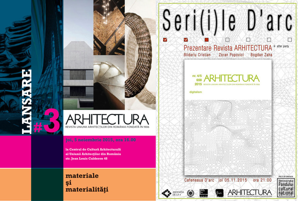 afise-lansari-arhitectura