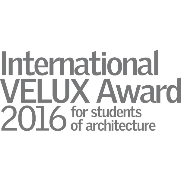 IVA-text-logo-2016