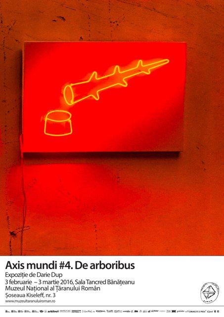 afis_Darie Dup