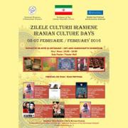 Iranian-Culture-Days-Poster