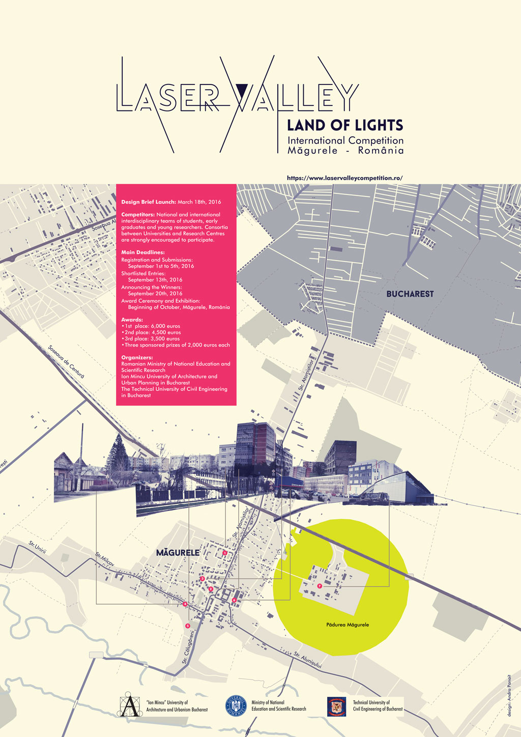 02-laser-valley-land-of-lights-poster