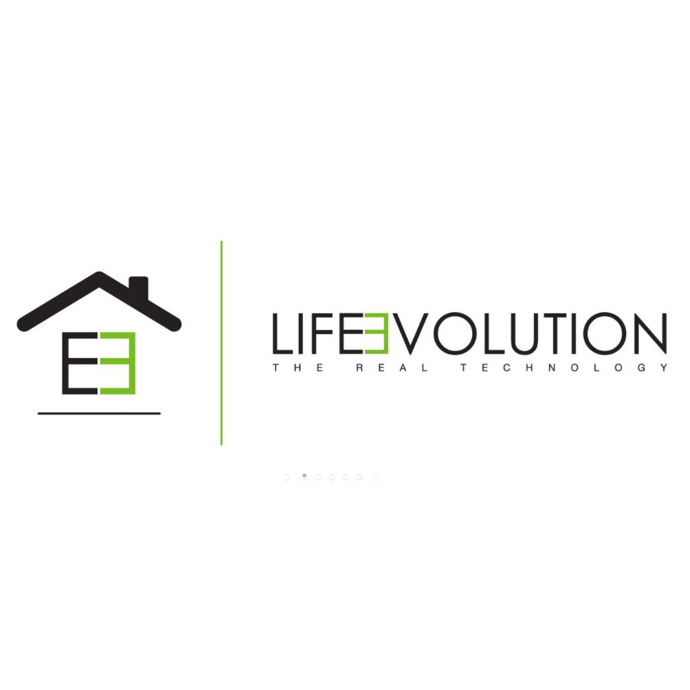 life-evolution