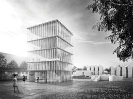© Staab Architekten