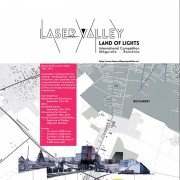 Poster-Laser-Valley-Competition-A2-thumb