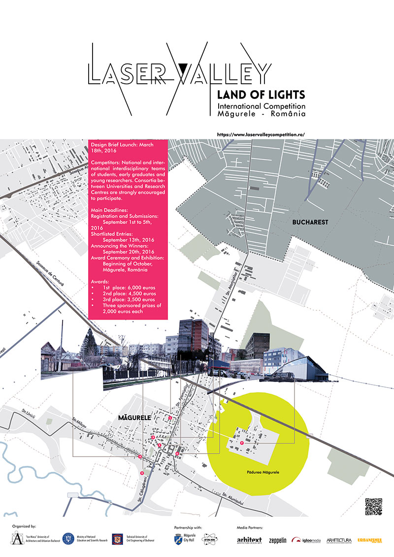 Poster-Laser-Valley-Competition-A2