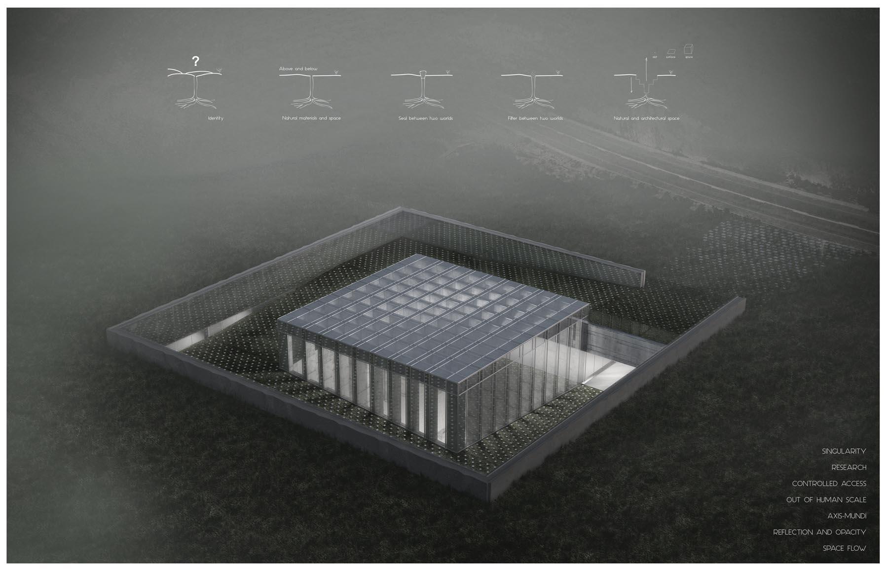 03_Diploma_Arhitectura