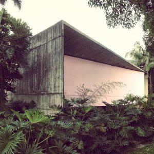 6_Casa Junqueira