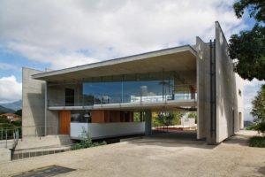 8_Casa Junqueira 2