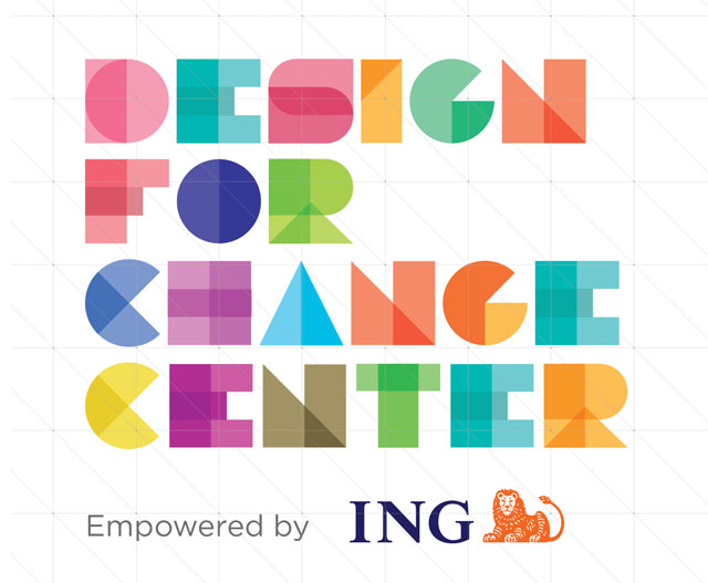 Afis-Design-for-change-center-ING_02-01