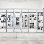 SPAIN - UNFINISHED (15. Mostra Internazionale di Architettura - La Biennale di Venezia, REPORTING FROM THE FRONT) Photo by Francesco Galli