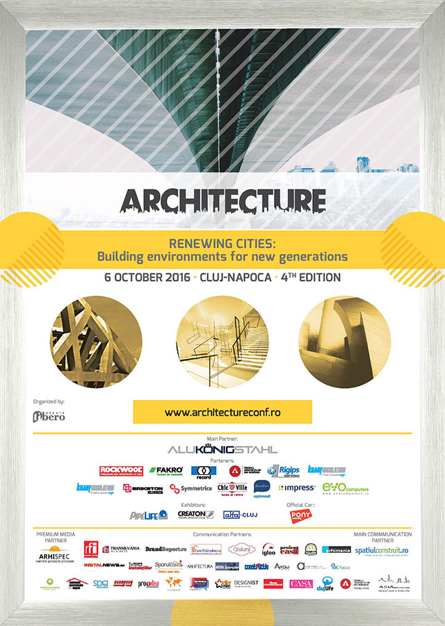 Architecture-2016---afis