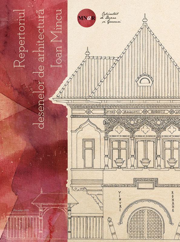 Repertoriu-Ioan-Mincu-cover