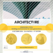 Afis-Architecture-2016-thumb