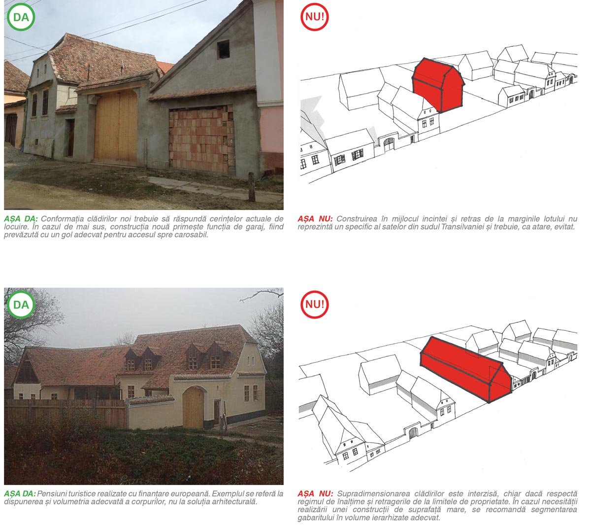 GHID ZONA SASEASCA_pag12-16-4