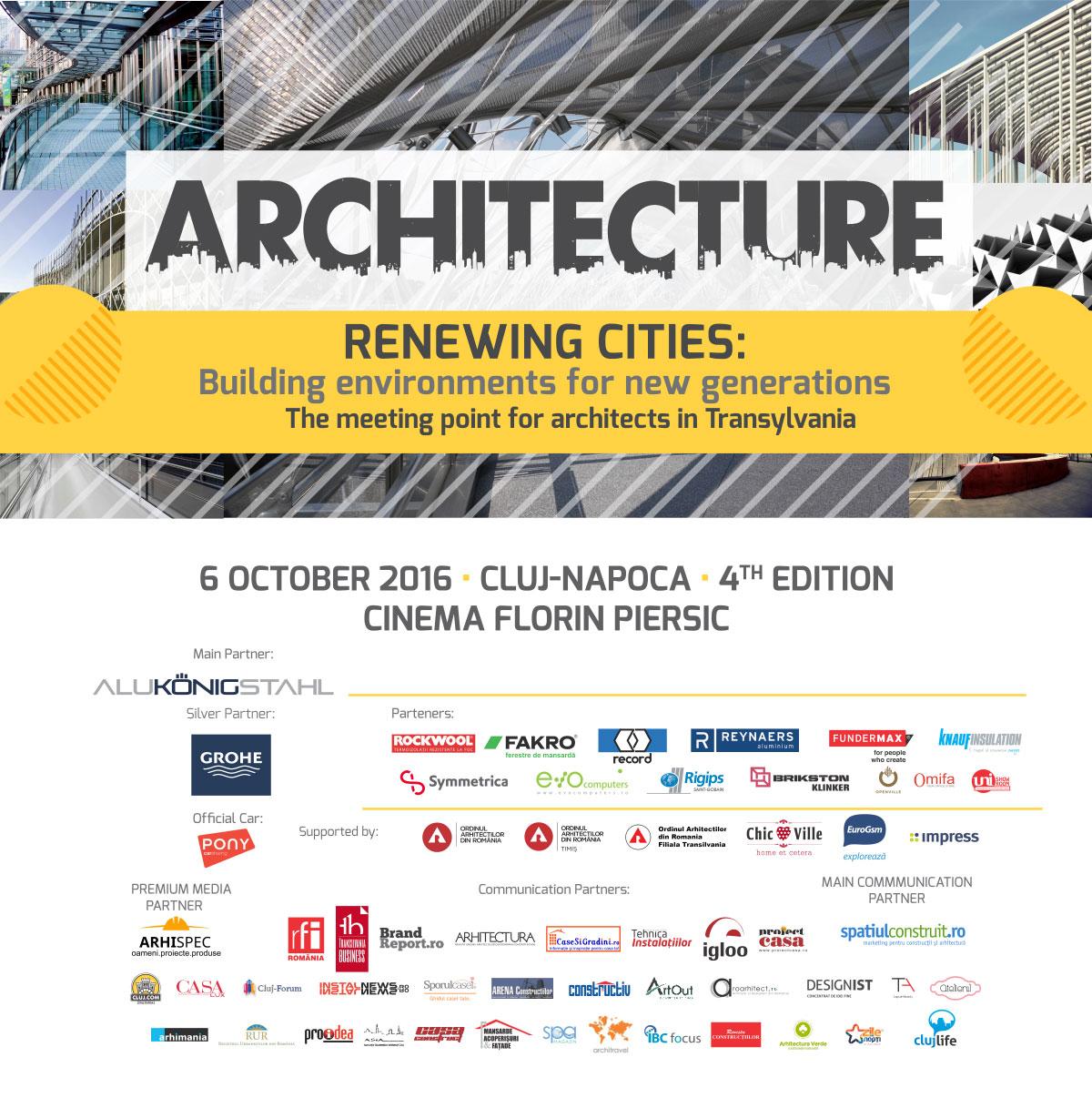architecture-macheta-online-2